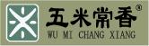 黑龙江省五米常香农业科技发展股份万博manbetx官网网址